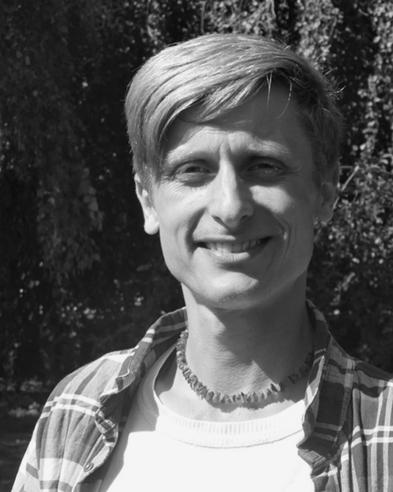 Christoffer Vestergaard