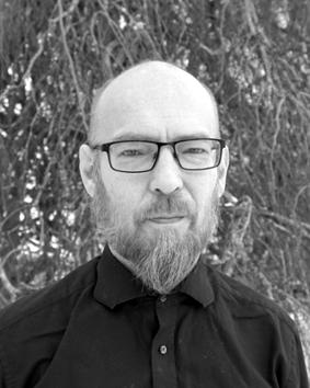 Jakob Stridsland