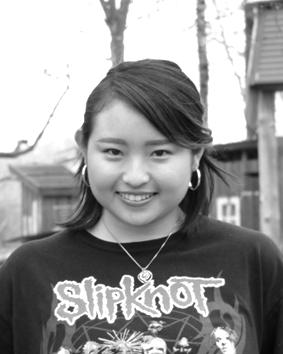 Kairi Ushiyama